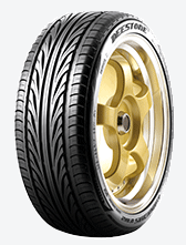 R702 Tires
